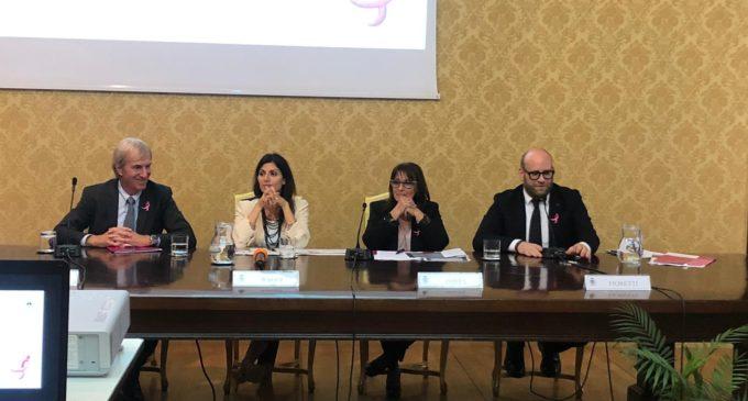 """Roma: Dal 5 al 21 ottobre """"Insieme per promuovere la prevenzione"""""""