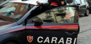 Bracciano: Carabinieri multano due maneggi ed un autotrasportatore