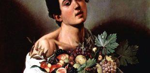 """""""Caravaggio sbarcherà a Bracciano grazie ai pittori di Ladispoli, convegno il 9 novembre nella sala dell'Archivio storico"""""""