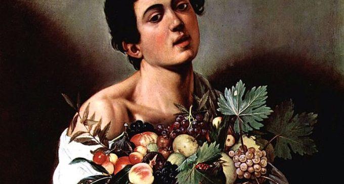 Caravaggio sbarcherà a Bracciano, convegno il 9 novembre nella sala dell'Archivio storico – programmazione