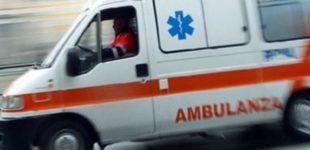 Tragico incidente stradale a Manziana, muore ragazza di 14anni