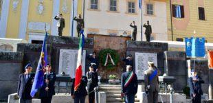 Il 4 Novembre, Festa dell'Unità Nazionale e giornata delle Forze Armate