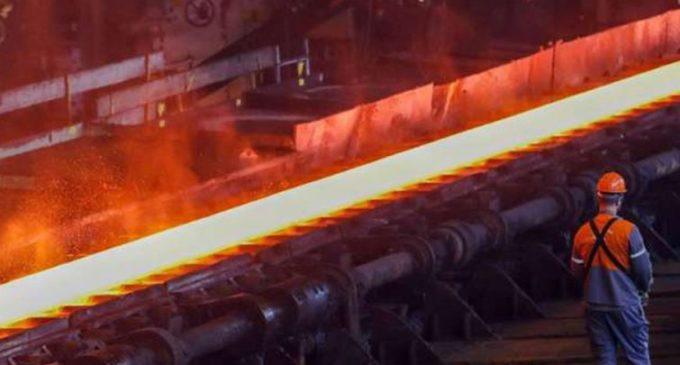 Arcelor Mittal, ovvero dell'insoluto nodo salute ambiente e dell'insussistenza della politica