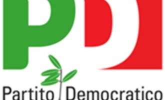 Ladispoli: La risposta del Circolo del PD