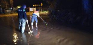 """Bracciano: """"Operai attivi anche per il servizio delle emergenze notturne"""""""