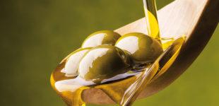 Cerveteri, nel Centro Storico l'XI Festa dell'Olio Nuovo