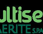 CERVETERI: MULTISERVIZI PUBBLICA 2 BANDI PER ASSUNZIONE ELETTRICISTA E > ADDETTO ACQUISTI E COMMERCIALE NELLE FARMACIE
