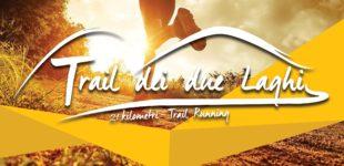 """Anguillara Sabazia: Via al """"Trail dei 2 Laghi"""" – Domenica 8 dicembre 2019"""