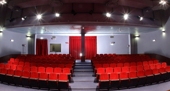 """Il """"Grande Carrello"""" arriva al Teatro Quarticciolo il 6 e 7 dicembre"""