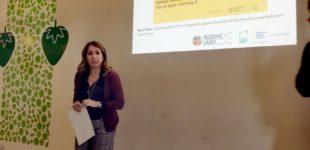"""Concluso l'incontro """"Smart Villages""""presso lo Spazio Attivo Lazio Innova di Bracciano"""
