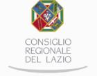 LAZIO, LA SETTIMANA IN CONSIGLIO REGIONALE (16 – 20 dicembre 2019)