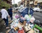Rifiuti: Giunta approva il Piano rifiuti regionale 2019-2025