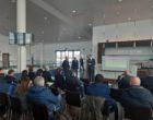 RenOils e S.E. Port: Insieme per la salvaguardia delle acque del Mare