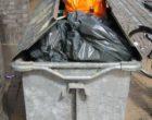 """""""Basta usare i rifiuti per battaglie politiche di campanile"""""""