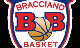 """L'ASD Bracciano Basket e Minibasket Manziana, augura a tutti i propri iscritti """"Buon Natale"""""""
