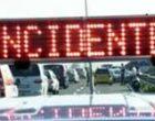 Incidenti stradali: i giovani sono le vittime più frequenti
