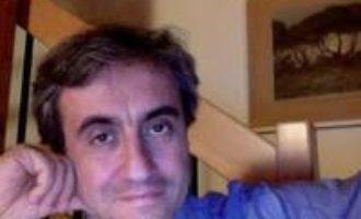 """Su Montebello, Natili: """"Irritazione e sconcerto per riferimento al mio nome contenuto nell'articolo """"Montebello"""""""