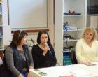 Anguillara Sabazia, Ponton dell'Elce: riunione pubblica. Tante le novità da parte del sindaco Anselmo