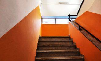 Trevignano: la scuola elementare compie 50 anni