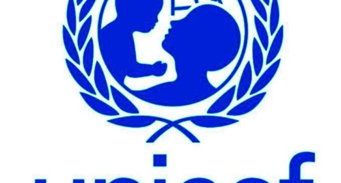"""UNICEF, """"SCUOLA AMICA"""": 27 GLI ISTITUTI DELLA TUSCIAADERENTI"""