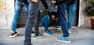 Bracciano: Violenze contro minorenne al Parco Comunale