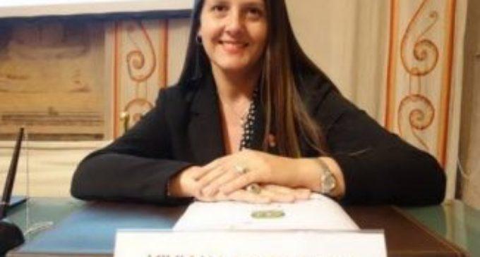 Anguillara: Viviana Normando è il nuovo Vice Sindaco della città