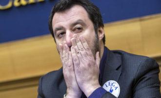 Il centrosinistra vince nettamente in Emilia Romagna, la destra a valanga in Calabria