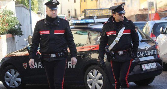 Arrestate a Formello due maestre per maltrattamenti
