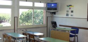 """Riflessione dell'associazione L'Agone Nuovo: """"La scuola maestra di vita?"""""""