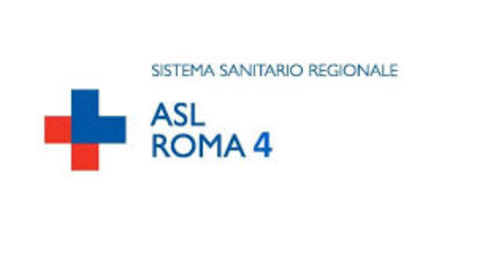 La Asl Roma 4 inserisce la Follow Up neonatale