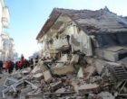 Terremoto Turchia, salgono a 20 le vittime