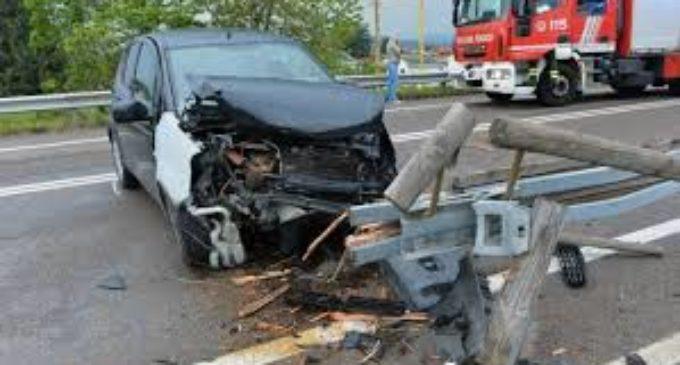 """""""Incidenti stradali e lavorativi"""" di Claudio Cappabianca"""