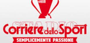"""TORNEO CALCIO A 11 'CORRIERE DELLO SPORT JUNIOR CLUB' Il """"Di Vittorio"""" in campo contro il """"Salvo D'acquisto"""""""