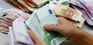 Il Portogallo vuole tassare i pensionati europei