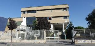 """Istituto """"Corrado Melone"""" di Ladispoli: Lunedì 10 febbraio ore 10, Incontro su Bullismo e Cyberbulismo"""