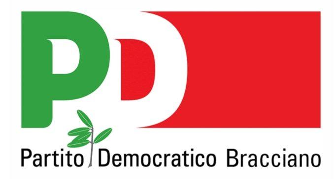 PD Bracciano: Come cambiamo Bracciano?
