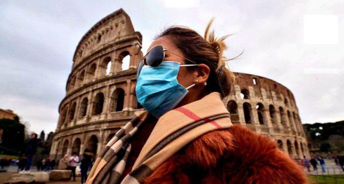 Coronavirus, Il Consiglio dei ministri ha dichiarato lostato di emergenza nazionale