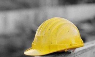 L'Agone Nuovo: Incidenti sul lavoro