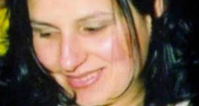 Marianna Manduca, uccisa dal marito dopo 12 denunce. Il pg ai figli orfani: «Restituire il risarcimento». Ok