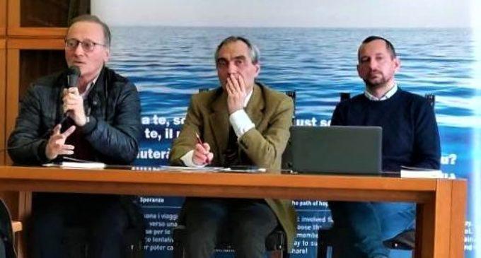 Roma: Corsi di madre lingua, LCCR, finanziati dal Governo romeno, un modello da seguire
