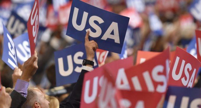 Primarie Dem Usa: Caos nel sistema di conteggio