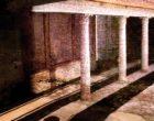 Roma, sospese le visite alle Domus Romane di Palazzo Valentini