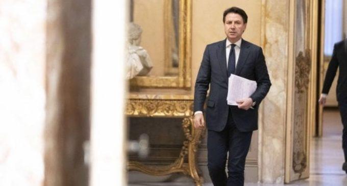 Sondaggio: Pd in crescita sulla Lega, Conte leader più gradito dal 51% degli italiani