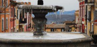 Canale Monterano aggiornamenti su emergenza Covid-19