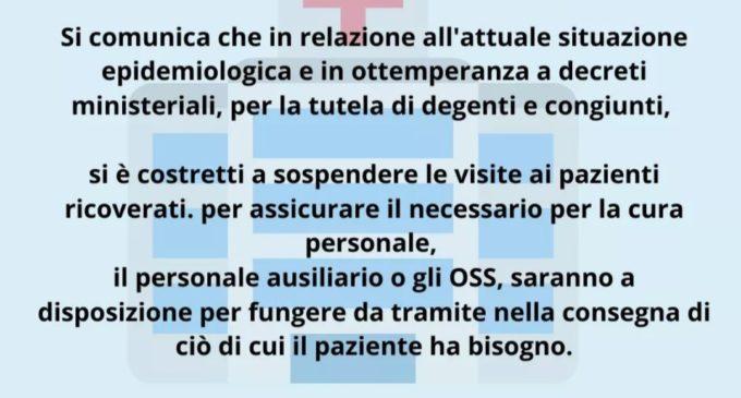 La Regione Lazio ha indetto l'ordinanza che regolamenta gli orari di apertura degli esercizi commerciali