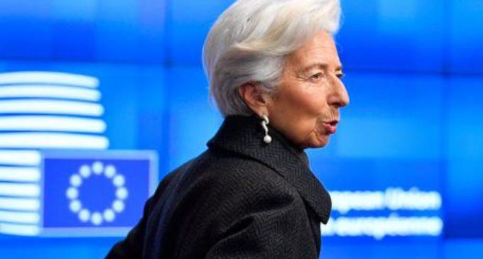 Eurogruppo, un rinvio che ricorda le crisi del 2011 e 2015