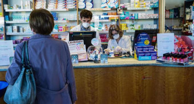 Coroinavirus, maxi stretta del governo. Cosa prevede il nuovo decreto