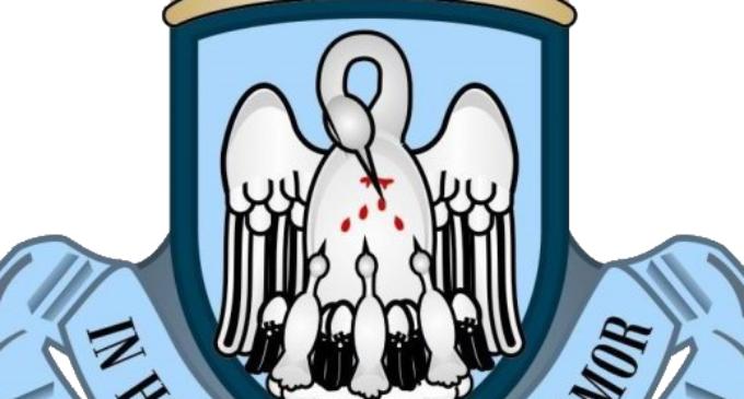 Comune di Oriolo, secondo e terzo guariti