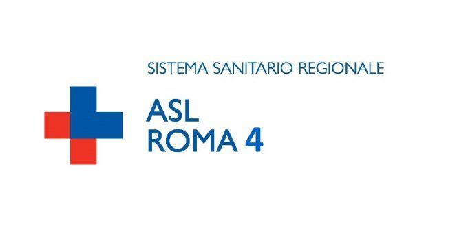 Regione Lazio ha comunicato 13 nuovi casi positivi per la Asl Roma 4