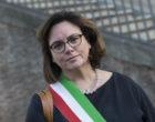 Tre domande da lagone.it agli amministratori del territorio, risponde Claudia Manciucchi, Sindaco di Trevignano Romano